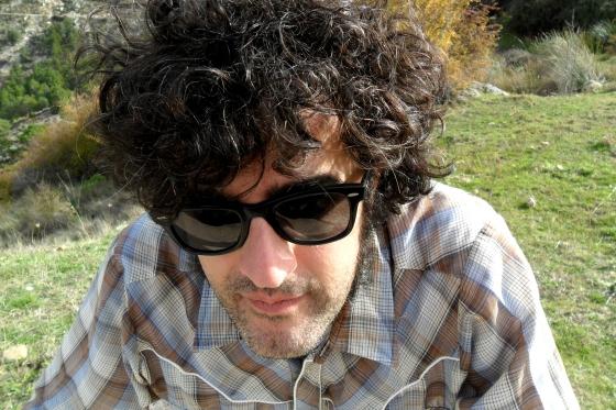 Manu Ferrón. Unanimiedad 1. Foto por Silvia Rollán.JPG