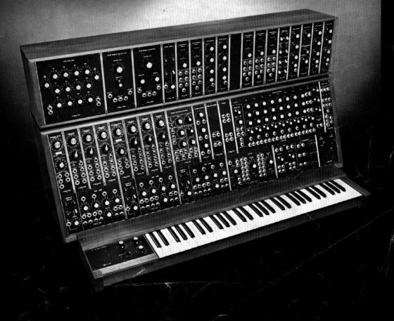 moog_55