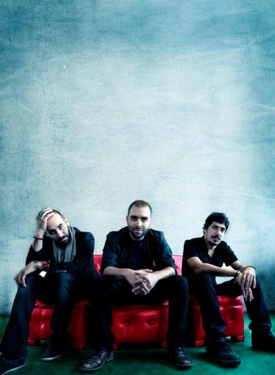 Chambergo blog musica_Habitante 2