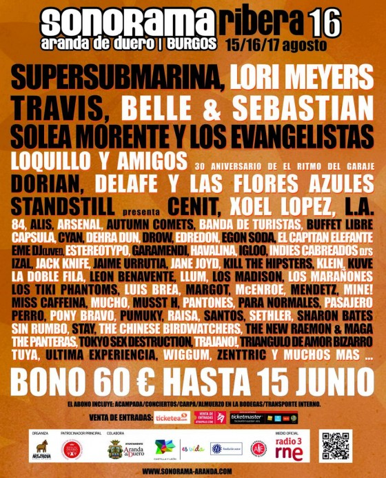 cartel-sonorama-2013