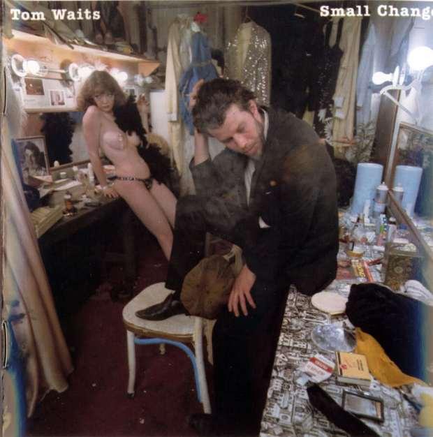 Tom-Waits-Small-Change