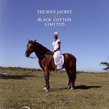 the_soul_jacket