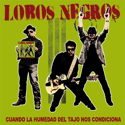 Mi Chambergo_Lobos Negros3