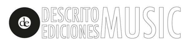 DescritoEdicionesMusic-2016-web